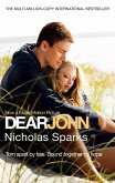 Dear John (eBook, ePUB)