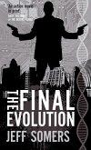 The Final Evolution (eBook, ePUB)