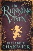 The Running Vixen (eBook, ePUB)