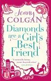 Diamonds Are A Girl's Best Friend (eBook, ePUB)