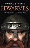 The Dwarves (eBook, ePUB)