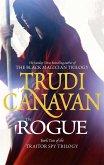 The Rogue (eBook, ePUB)