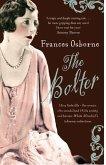 The Bolter (eBook, ePUB)