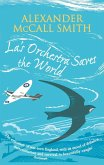 La's Orchestra Saves The World (eBook, ePUB)