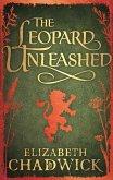 The Leopard Unleashed (eBook, ePUB)