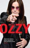 I Am Ozzy (eBook, ePUB)