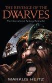 The Revenge Of The Dwarves (eBook, ePUB)