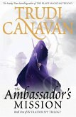 The Ambassador's Mission (eBook, ePUB)
