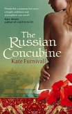 The Russian Concubine (eBook, ePUB)