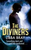 The Diviners (eBook, ePUB)