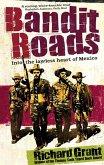Bandit Roads (eBook, ePUB)