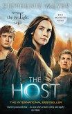 The Host (eBook, ePUB)