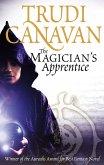 The Magician's Apprentice (eBook, ePUB)