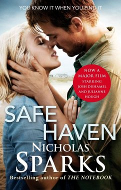 Safe Haven (eBook, ePUB)