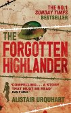 The Forgotten Highlander (eBook, ePUB)