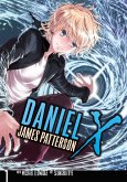 Daniel X: The Manga Vol. 1 (eBook, ePUB)