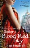 Under A Blood Red Sky (eBook, ePUB)