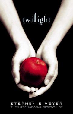 Twilight (eBook, ePUB) - Meyer, Stephenie