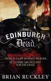 The Edinburgh Dead (eBook, ePUB)
