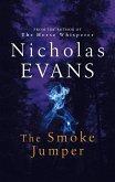The Smoke Jumper (eBook, ePUB)