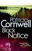 Black Notice (eBook, ePUB)