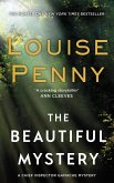 The Beautiful Mystery (eBook, ePUB)