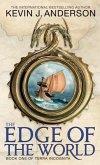 The Edge Of The World (eBook, ePUB)