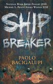 Ship Breaker (eBook, ePUB)