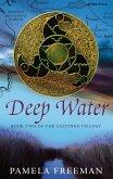 Deep Water (eBook, ePUB)