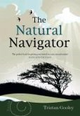 The Natural Navigator (eBook, ePUB)
