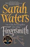 Fingersmith (eBook, ePUB)