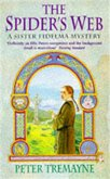 The Spider's Web (Sister Fidelma Mysteries Book 5) (eBook, ePUB)