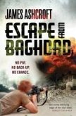Escape from Baghdad (eBook, ePUB)