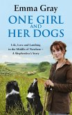 One Girl And Her Dogs (eBook, ePUB)