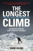 The Longest Climb (eBook, ePUB)
