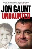 Undaunted (eBook, ePUB)