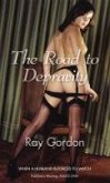 The Road to Depravity (eBook, ePUB)