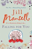 Falling for You (eBook, ePUB)