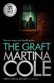 The Graft (eBook, ePUB)