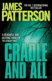 Cradle and All (eBook, ePUB)