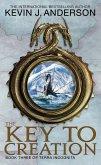 The Key To Creation (eBook, ePUB)