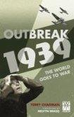 Outbreak: 1939 (eBook, ePUB)