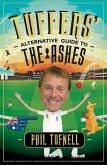 Tuffers' Alternative Guide to the Ashes (eBook, ePUB)