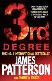 3rd Degree (eBook, ePUB)