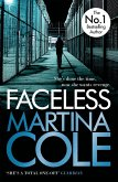 Faceless (eBook, ePUB)