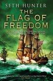 The Flag of Freedom (eBook, ePUB)