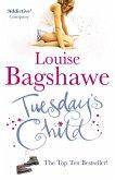 Tuesday's Child (eBook, ePUB)