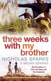 Three Weeks With My Brother (eBook, ePUB)