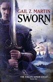 The Sworn (eBook, ePUB)