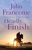 Deadly Finish (eBook, ePUB)